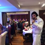 Elvis NightElvis Night | Mela Restaraunts | Aylesbury | Mela Restaurants | Aylesbury